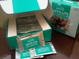 minuman yogurt lactolite sangat berkesan untuk membuang toksin badan dan menguruskan badan