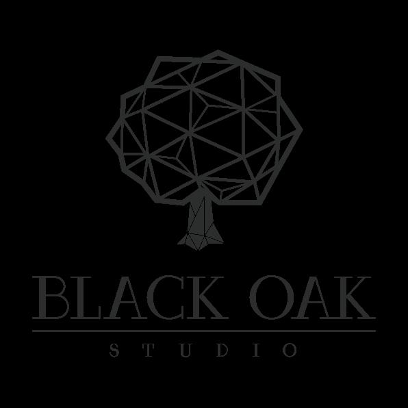 http://blackoakstudio.pl/