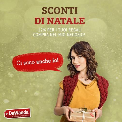 http://it.dawanda.com/shop/cosedellaltrofimo