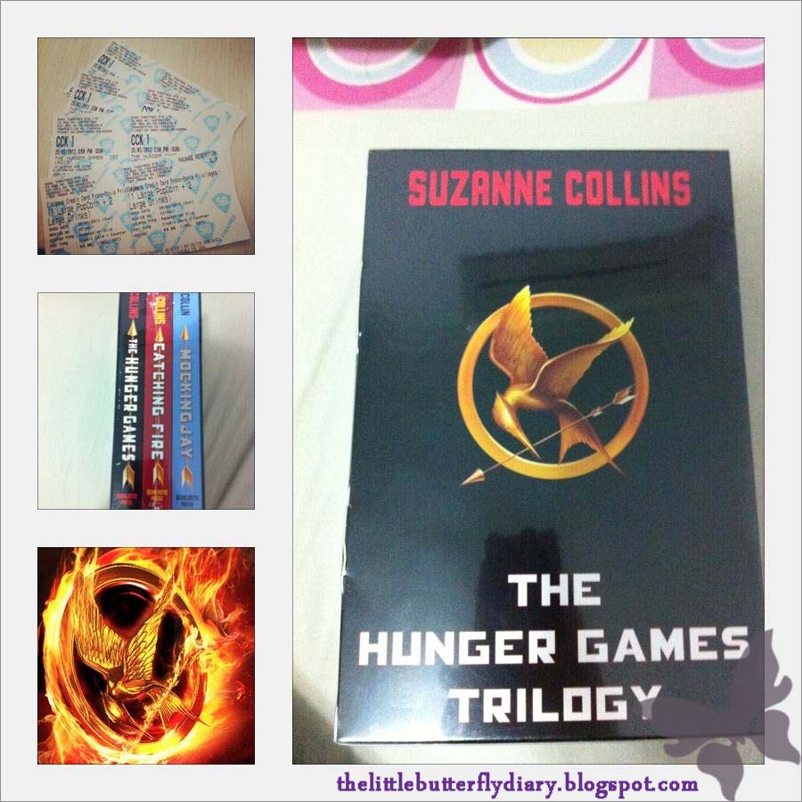 hunger games review The hunger games is an adaptation of the first in a set of three fantasy books aimed at younger readers by suzanne collins, in which teenagers culled from the 12 districts of a.