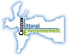 Crozon Littoral Environnement