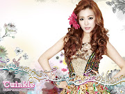 snsd wallpaper 2013. Posted by mario teguh Posted on 10:49 PM with No .