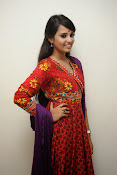Aarushi Latest Glam Photo shoot-thumbnail-11