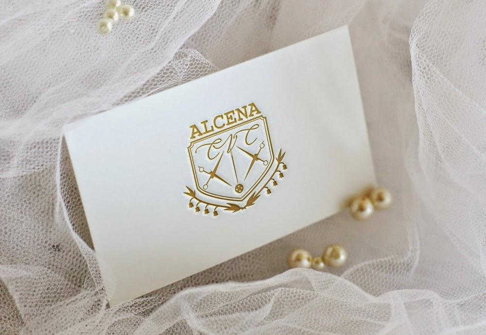 ALCENA C V C