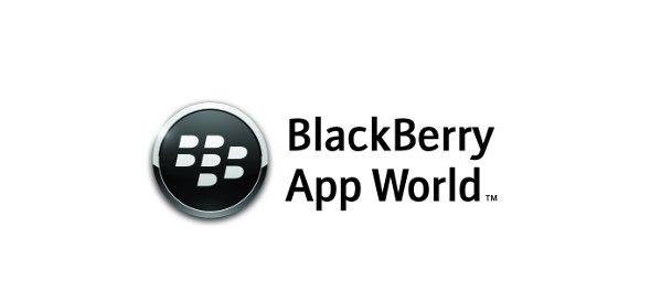 Cara Mendaftar BlackBerry App World