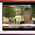 L'application TV-MAXE permet désormais d'enregistrer, et encore plus