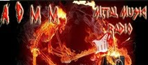 Albums Metal Melódico