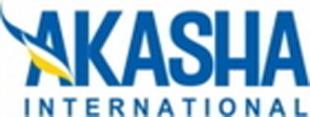 Lowongan Kerja PT Akasha Wira International Tbk
