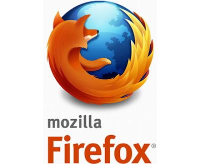 برنامج فايرفوكس احدث اصدار مجانا Download Mozilla Firefox 19