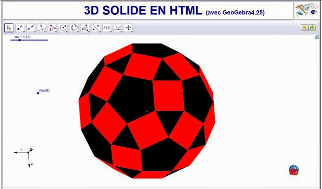http://dmentrard.free.fr/GEOGEBRA/Maths/export4.25/dodecarouge.html