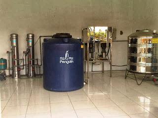 filter-air-minum