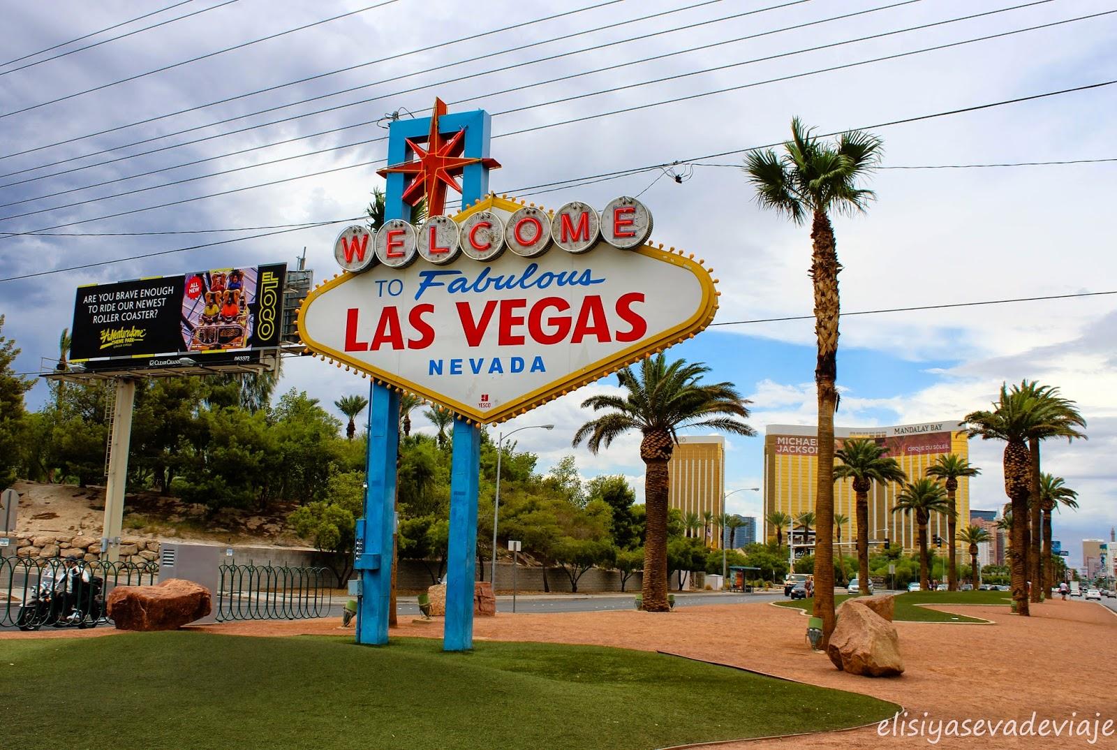 Lake Las Vegas Bodas