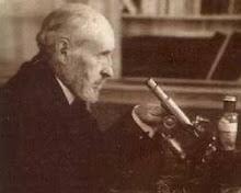 Rivalità, veleni e altre bassezze. Golgi versus Cajal. Storia di un odio accademico.