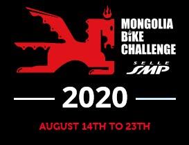 AUG14»23 * MONGOLIA