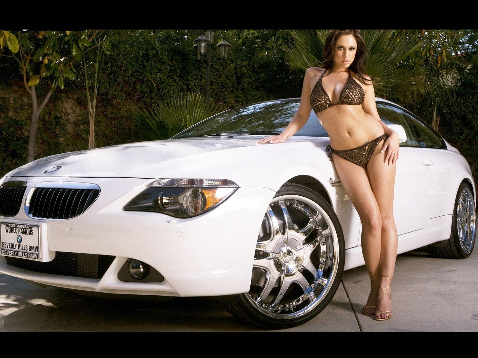 http://1.bp.blogspot.com/-CKRcw8gYcPs/UJf6C7deMTI/AAAAAAAACpM/7uVC3YwWSXk/s1600/BMW+madchen.jpg