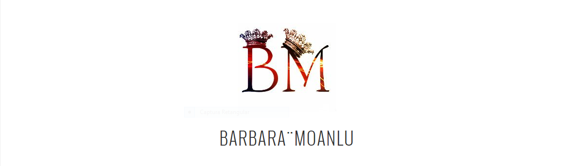 Blog Barbara Moanlu