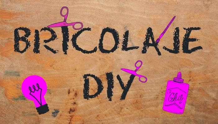 ideas diy para hacer bricolaje en casa reutilizando ,ahorrando y reciclando