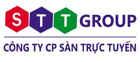 Sàn Giao Dịch Trực Tuyến - Thông Tin Bất Động sản Online - Sàn Trực Tuyến