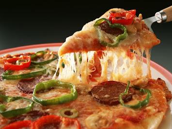 delivery pizza posto HERSONISSOS