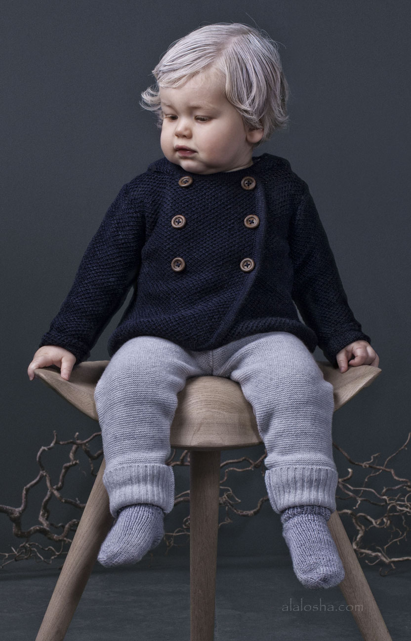 alalosha vogue enfants aurora borealis in fashion it u0027s easy