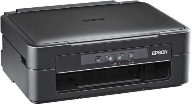 Epson-Expression-Home-XP102