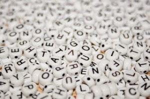 Contoh Idiom Bahasa Inggris Dan Artiny