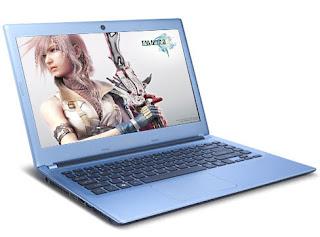 Download Drivers Acer V5-471G