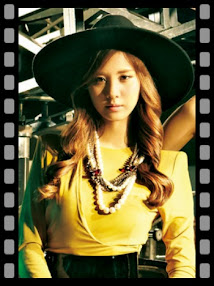 SEO HYUN (SNSD)