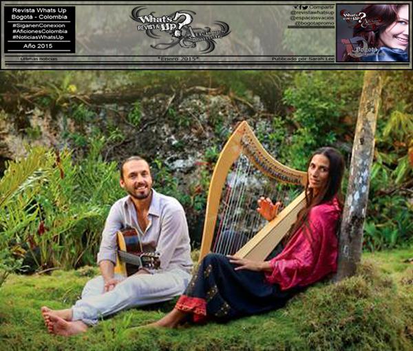 Xiomara-Xibillé-Colombia-exitoso-duo-New-Age-MIRABAI-CEIBA
