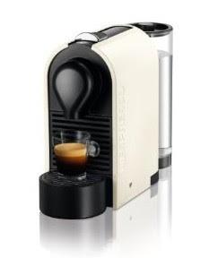 Nespresso U C50 Espresso Maker
