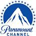 Paramount Channel Rocky Balboa