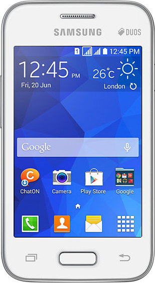samsung-galaxy-star-2-price-nepal