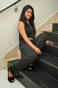 Kruthika Jayakumar gorgeous photo2-thumbnail-16