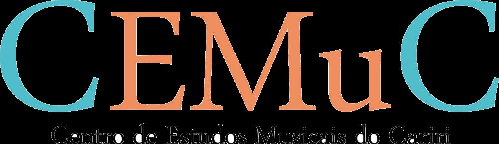 CEMUC - Centro de Estudos Musicais do Cariri Cearense