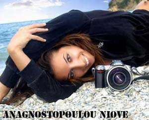 Niovi Photography