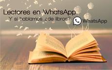 http://laestanteriadehelena.blogspot.com.es/2015/09/nueva-iniciativa-lectores-en-whatsapp.html
