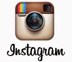 fraubecca auf Instagram