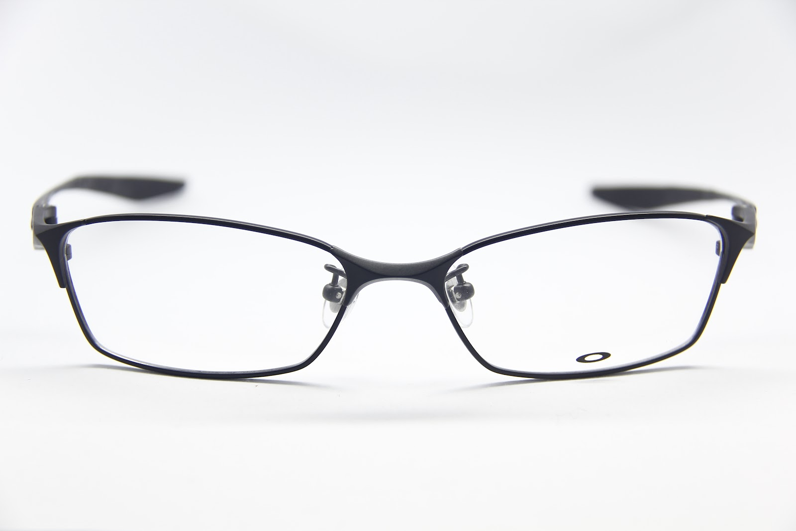 Oakley Singapore Prescription Glasses: Oakley Bracket 8.1 ...