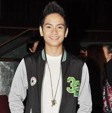 Jairus Aquino Height - How Tall