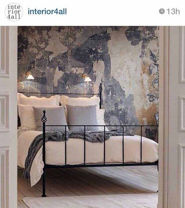 Interiores cozy, decoración que nos hace sentir cómodos