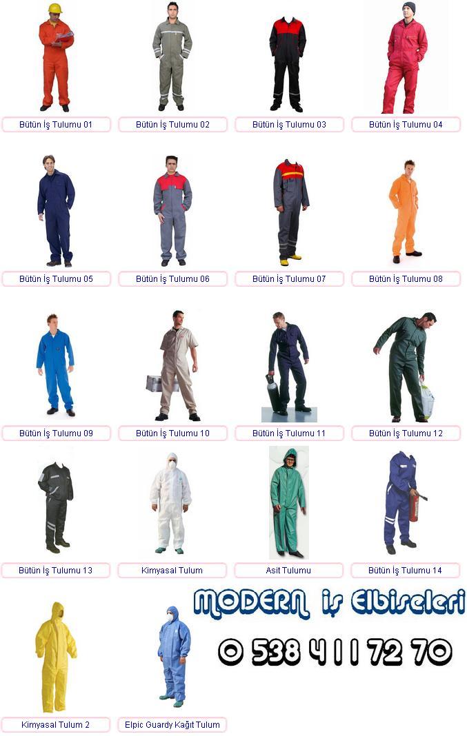 SARILAR TEKSTİL - iş elbisesi modelleri ve örnekleri