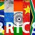 BRICS - PARTE 1
