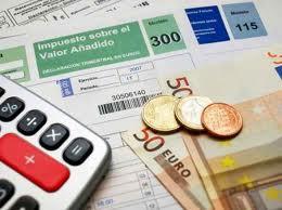Deducció de gastos, impuesto de sociedades