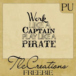 http://1.bp.blogspot.com/-CKqCx4z63n8/VZNZkQY--8I/AAAAAAAA-fc/YAJt41wL6bI/s320/PiratePrev.jpg