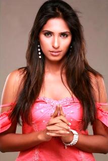 Asha Kothari Sizzling Indian model Stunning Wallpapers Must See