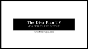 The Diva Plan is now on YouTube!