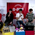[Live Webinar Video] 2PM Hangout With Fans 'Dream Date'