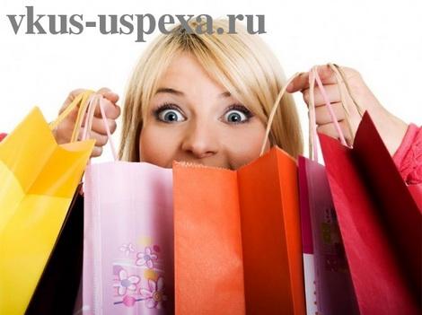 Сенсорный маркетинг, как маркетологи манипулируют покупателями, роль звуков и запахов в торговле, Мартин Линдсторм