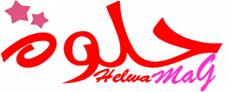 HelwaMag