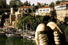 Dünyanın En Güzel Şehri